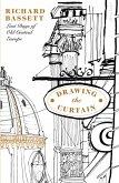 Last Days in Old Europe (eBook, ePUB)