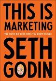 This is Marketing (eBook, ePUB)