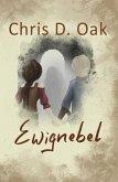 Ewignebel (eBook, ePUB)