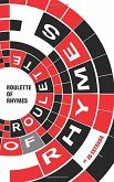 Roulette of Rhymes (eBook, ePUB)