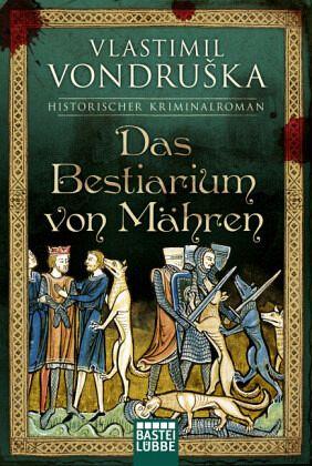 Buch-Reihe Ritter Ulrich von Kulm