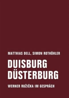 Duisburg Düsterburg