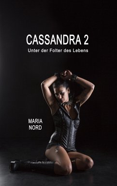 Cassandra 2