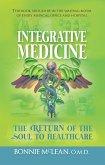 Integrative Medicine (eBook, ePUB)