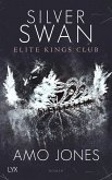 Silver Swan / Elite Kings Club Bd.1