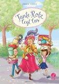Tante Rotz legt los / Tante Rotz Bd.1
