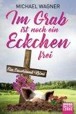 Im Grab ist noch ein Eckchen frei / Larisch und Kettling Bd.2