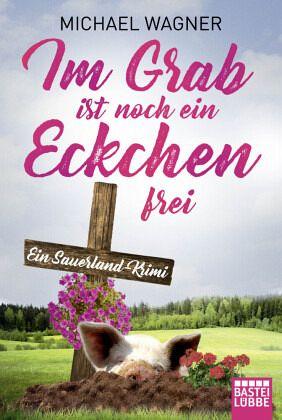 Buch-Reihe Larisch und Kettling