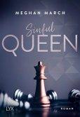 Sinful Queen / Sinful Trilogie Bd.2