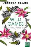 Ein verführerisches Spiel / Wild Games Bd.4