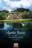 Agatha Raisin und die ertrunkene Braut / Agatha Raisin Bd.12