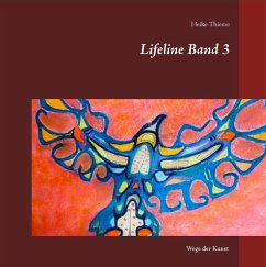 Lifeline Band 3
