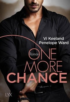 One more Chance / One more Bd.1 - Keeland, Vi; Ward, Penelope