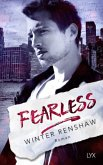Fearless / Amato Brothers Bd.2