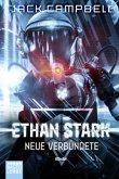 Neue Verbündete / Ethan Stark Bd.2