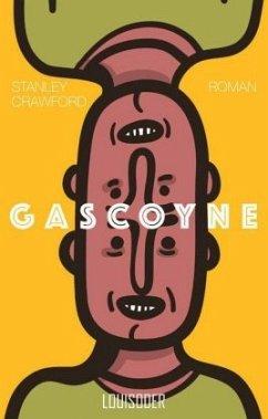 Gascoyne - Crawford, Stanley