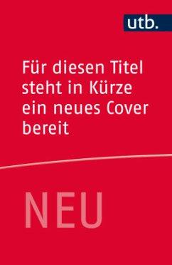 Literaturwissenschaft - Allkemper, Alo; Eke, Norbert O.