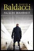 Falsche Wahrheit / Will Robie Bd.4