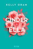 Cinder & Ella Bd.1