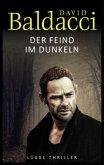 Der Feind im Dunkeln / Will Robie Bd.5