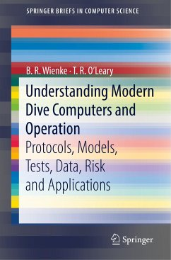 Understanding Modern Dive Computers and Operati...