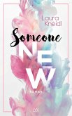 Someone New / Someone Bd.1