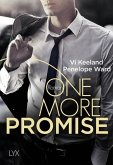 One more Promise / One more Bd.2
