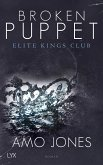 Broken Puppet / Elite Kings Club Bd.2