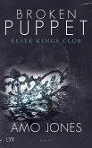 Broken Puppet / Elite Kings Club Bd.2