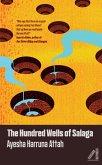 The Hundred Wells of Salaga (eBook, ePUB)