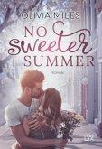 No sweeter Summer / Sweet Bd.1