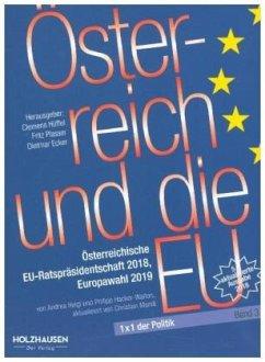 Österreich und die EU