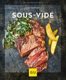 Sous-Vide (eBook, ePUB)