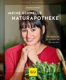 Meine schnelle Naturapotheke (eBook, ePUB)