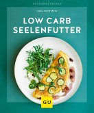 Low-Carb-Seelenfutter (eBook, ePUB)