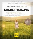 Beschwerdefrei durch die Krebstherapie (eBook, ePUB)