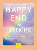 Happy-End im Kopfkino (eBook, ePUB)