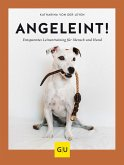 Angeleint! (eBook, ePUB)