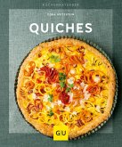 Quiches (eBook, ePUB)