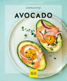 Avocado (eBook, ePUB)
