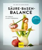 Säure-Basen-Balance (eBook, ePUB)
