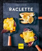 Raclette (eBook, ePUB)