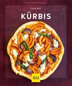 Kürbis (eBook, ePUB) - Dusy, Tanja