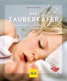 Der Zauberkäfer (eBook, ePUB)