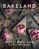Bakeland (eBook, ePUB)