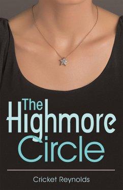 The Highmore Circle (eBook, ePUB)