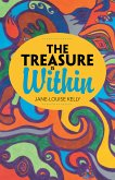 The Treasure Is Within (eBook, ePUB)