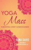 Yogamass (eBook, ePUB)
