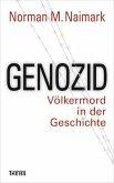 Genozid (eBook, ePUB)