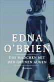 Das Mädchen mit den grünen Augen / Country Girls Trilogie Bd.2 (eBook, ePUB)